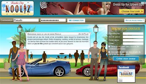 jeu de rencontre en ligne virtuel site de rencontre