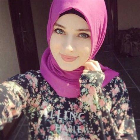 images  hijabi princess  pinterest hashtag hijab hijab chic  street