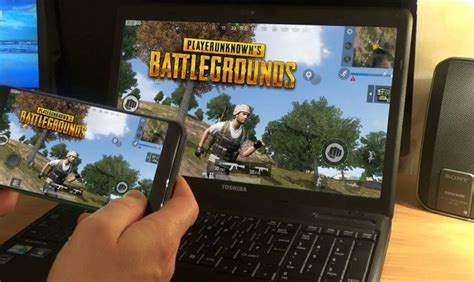 pubg pc free for windows pc laptops working 2019