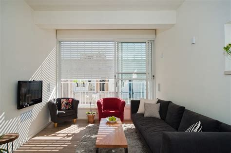 Sparkling Apartment Design by Sparkling Apartment Balcony Ideas Designing Tips With