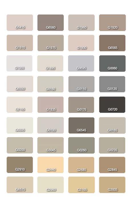 couleur peinture leroy merlin faberk maison design leroy merlin peinture nuancier 10 nuancier de couleur peinture 9373