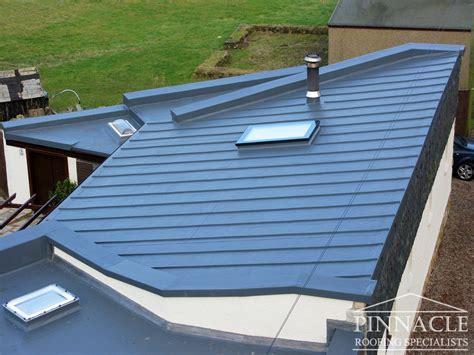 Pinnacle Roofing (@RoofingPinnacle) Twitter
