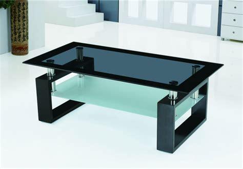 top ten modern center table ruang tamu yang modern kaca meja tengah atas desain meja