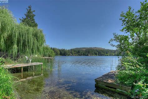 4985 Prospect Lake Road, Victoria, BC | 382458 | Kirsten ...