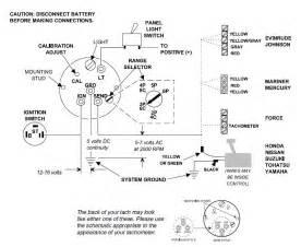 similiar mercury optimax tachometer wiring diagram keywords mercury outboard wiring diagram on mercury outboard 150 wiring