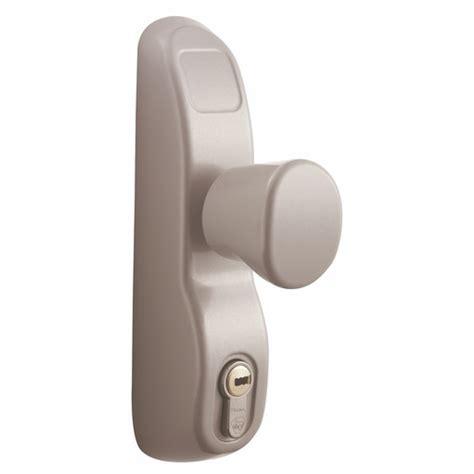 poignee de porte anti panique poign 233 e anti panique pe 13 23 224 bouton pour serrures anti panique 4800 6800 et 1900 premium