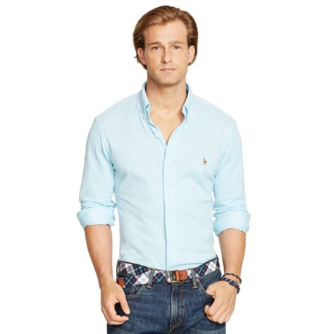 pastel mens shirts  shirt