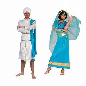 Déguisement Couple Célèbre : d guisement hindou bollywood couple ~ Melissatoandfro.com Idées de Décoration