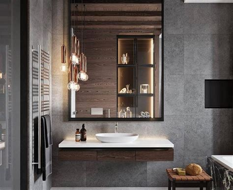 home decorating ideas bathroom  likes  comments