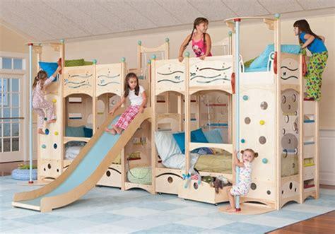 Kinderzimmer Gestalten Kleinkinder by Kinderzimmer Gestalten Coole Spielbetten F 252 R Kleinkinder