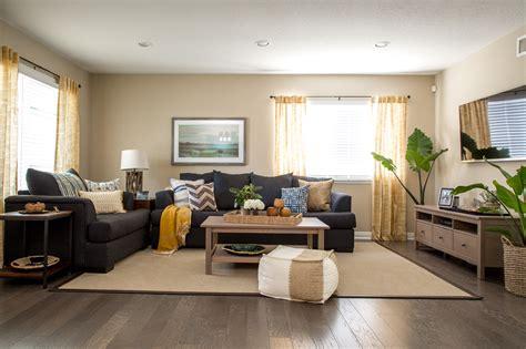 Amusing Hawaiian Living Room Decor Ideas Living Room