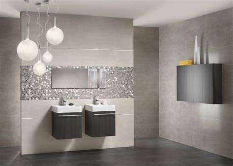 bathroom tile ideas  choose  remodeling  bathroom
