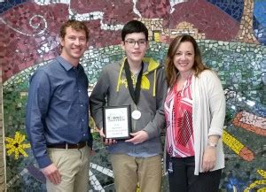 tilden middle school philadelphia read about our great students montgomery county public
