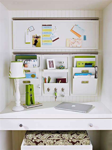 Primary Home Office Organization Ideas Diy Most Excellent