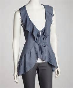 Zulily Clothes for Women Cardigans