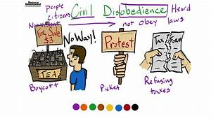 Violence clipart disobedient - Pencil and in color ...