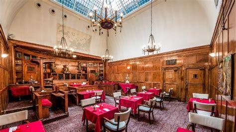 chambre londres the courthouse hotel hôtel visitlondon com