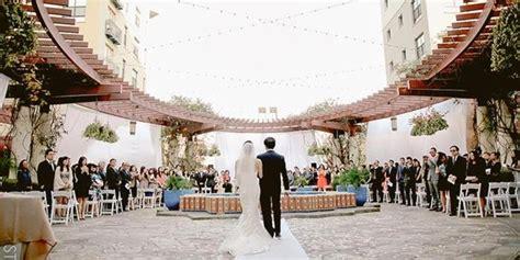 noor weddings  prices  wedding venues  pasadena ca