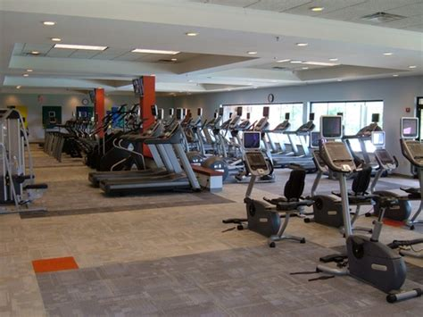 seasons family sports club fitness center family