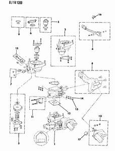 Jeep Wrangler Headlight Diagram  Jeep  Free Engine Image