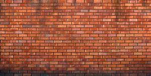Home Design : Building Brick Wall Clipart Windows Interior