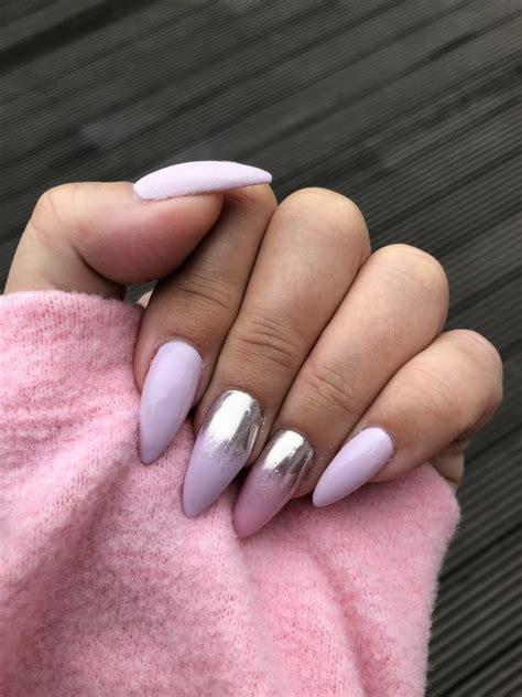 modne paznokcie na lato  soczystych inspiracji ktore  oczaruja paznokcie