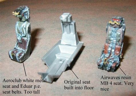 siege ejectable mirage 2000 mirage iii by jose r rodriguez fujimi academy 1 48