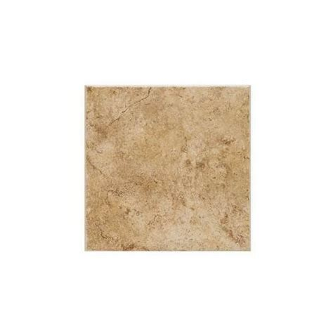 dal tile distributors fidenza dorado fd03 best buy flooring center