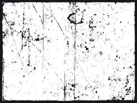 Grunge Texture In Black And White Download Free Vectors