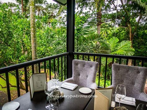 corner house singapore botanic gardens the ordinary