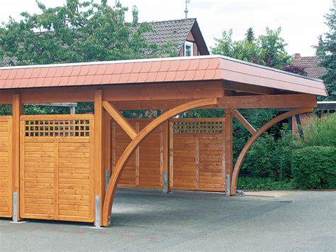 Doebeli Holz Seon  Ihr Holzfachmarkt Im Aargau Für
