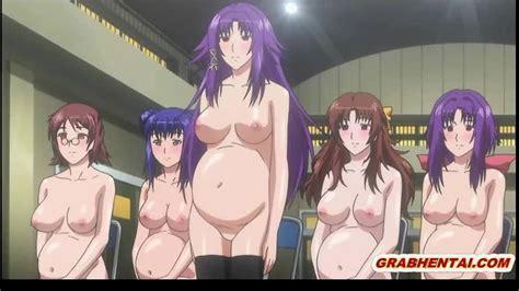 Showing Porn Images For Preggo Anime Slaves Porn Nopeporn Com