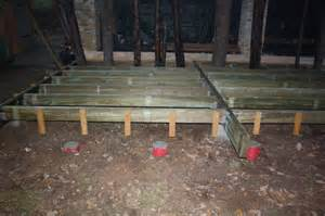 prix terrasse bois posee les terrasses du bois ont r 233 alis 233 cette terrasse en bois