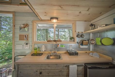 home design hacks 20 tiny house design hacks diy