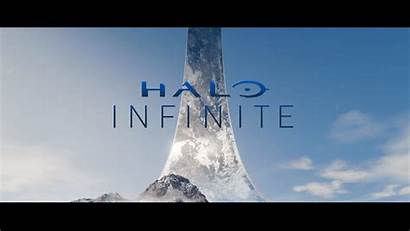 Halo Infinite Wallpapers Backgrounds Wallpaperaccess Unof