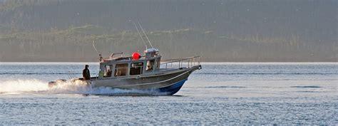 Charter Boat Fishing Alaska by Homer Alaska Fishing Charters Pictures