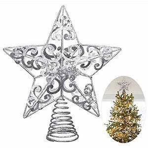 Weihnachtsbaum Metall Design : weihnachtsbaum metall design test m rz 2019 testsieger bestseller im vergleich ~ Frokenaadalensverden.com Haus und Dekorationen
