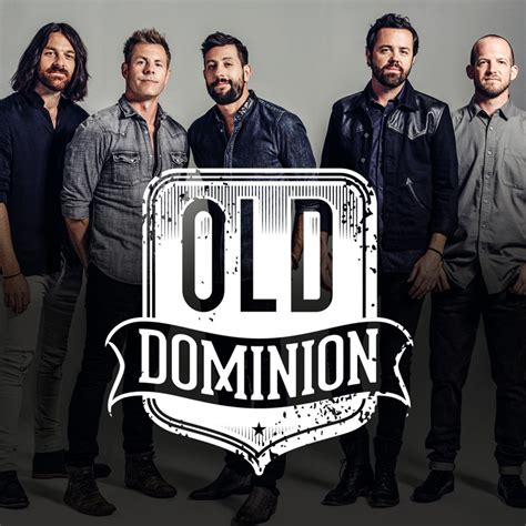 """Video Old Dominion """"song For Another Time""""  New Country"""