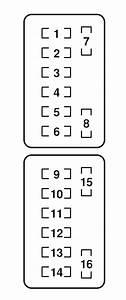 2009 Mazda Rx8 Fuse Diagram : mazda rx 8 2011 fuse box diagram auto genius ~ A.2002-acura-tl-radio.info Haus und Dekorationen