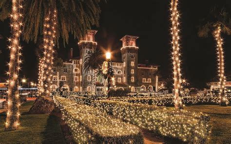 best christmas lights in florida 7 over the top holiday light displays you gotta see