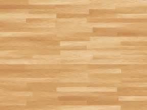bedroom decorating ideas cheap oak wood floor texture and floor texture cherry wood