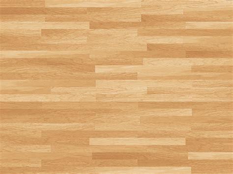 Kitchen Floor Tiles Ideas - popular wood flooring texture seamless with wooden floor texture cherry wood texture dark wood