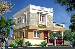 Parapet wall designs google search residence