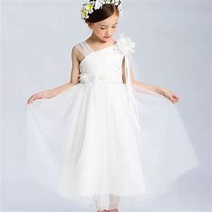 aliexpresscom buy 2017 summer style girls dress kids With robe tutu enfant