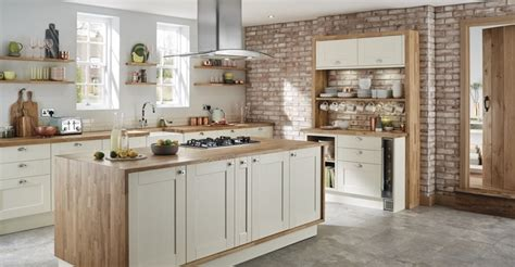 kitchens collections classic modern contemporary fitted kitchens howdens joinery