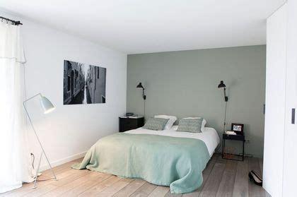 quelle couleur mettre dans une chambre mettre de la couleur dans une chambre d 39 adulte côté maison
