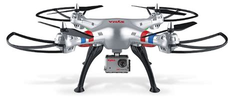 drones  gopro   gopro drone cameras review