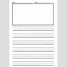 The 25+ Best Handwriting Practice Paper Ideas On Pinterest  Handwriting Practice For Kids