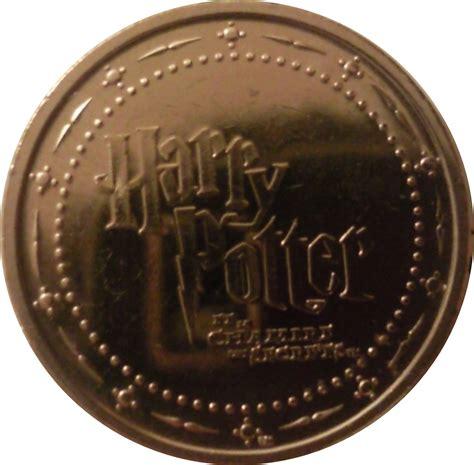 la chambre des secrets token harry potter and the chamber of secrets hogwarts