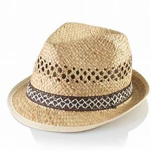 Chapeau De Paille Enfant : mode t 2013 notre s lection de chapeaux pour les ~ Melissatoandfro.com Idées de Décoration